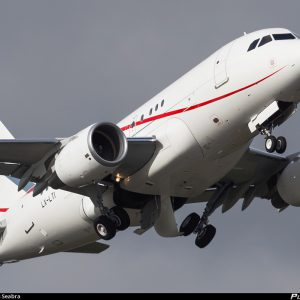 lx-lti-global-jet-luxembourg-airbus-a318-112cj-elite_planespottersnet_754032